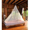 Cocoon Mosquito Travel Net Single white